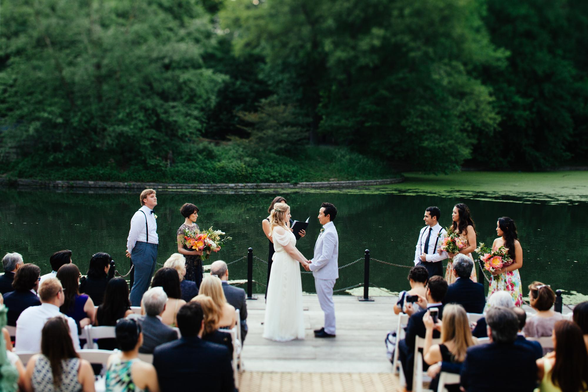 HeatherPhelpsLipton-Modern-Wedding-Photography-ProspectPark-PicnicHouse-summer-55.jpg
