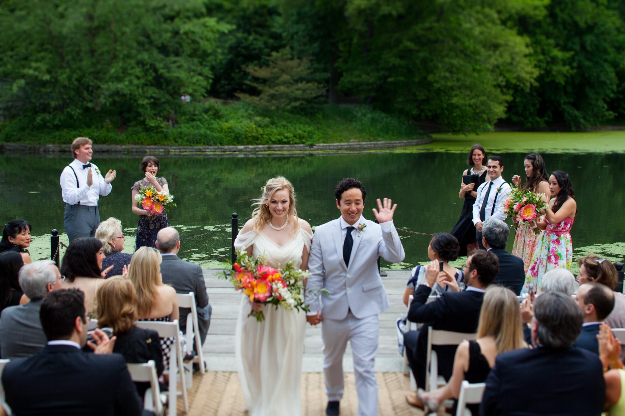 HeatherPhelpsLipton-Modern-Wedding-Photography-ProspectPark-PicnicHouse-summer-58.jpg