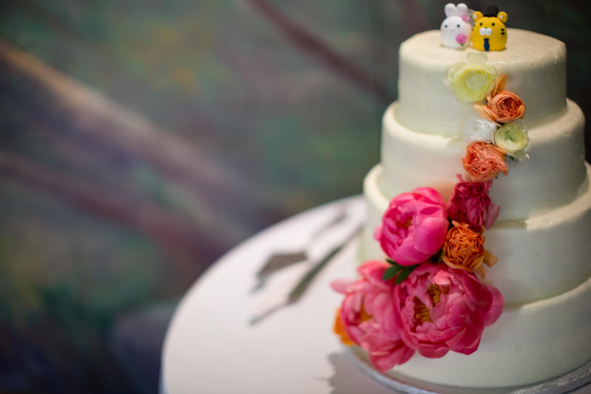 HeatherPhelpsLipton-Modern-Wedding-Photography-ProspectPark-PicnicHouse-summer-65.jpg