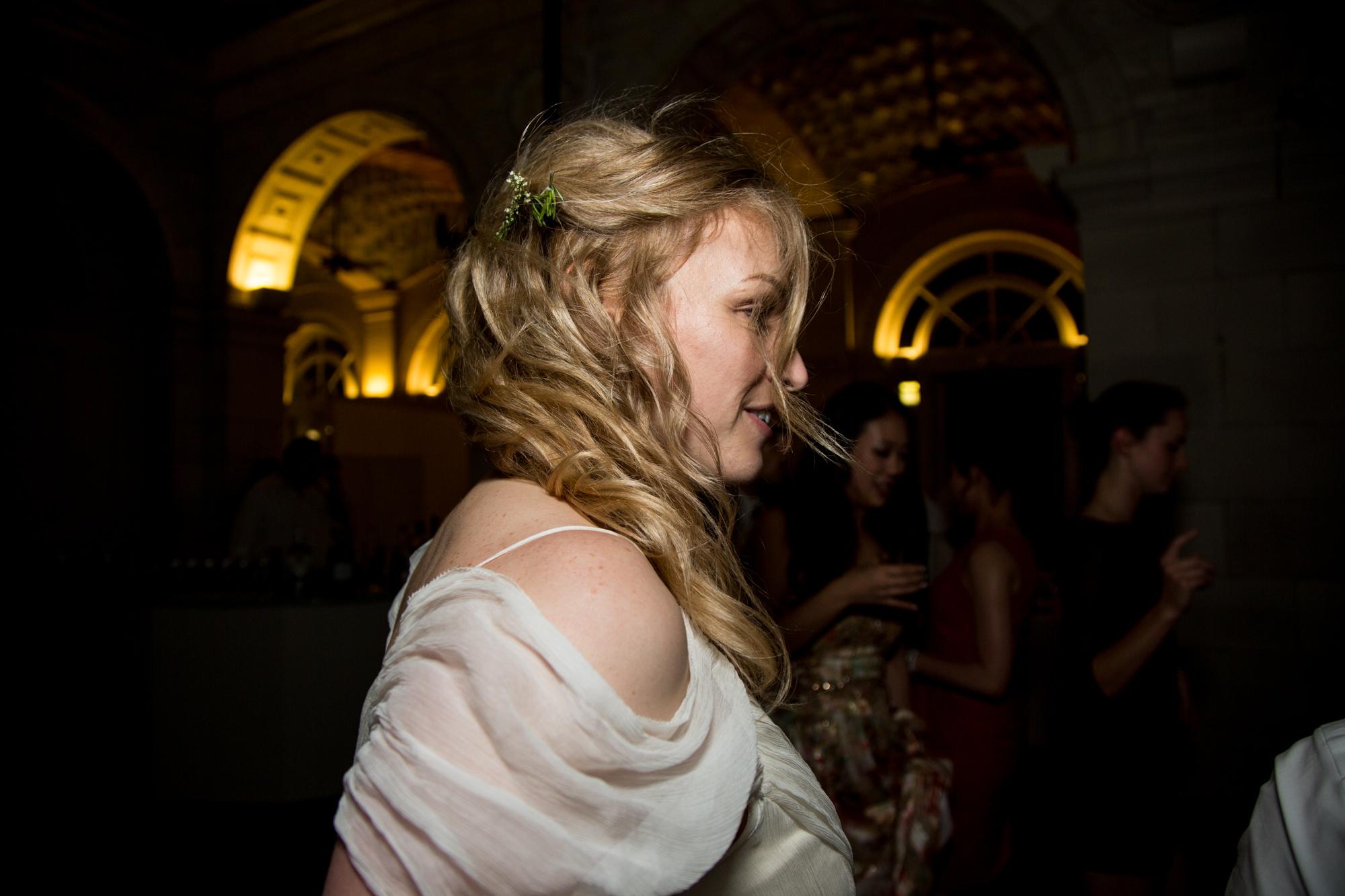 HeatherPhelpsLipton-Modern-Wedding-Photography-ProspectPark-PicnicHouse-summer-76.jpg