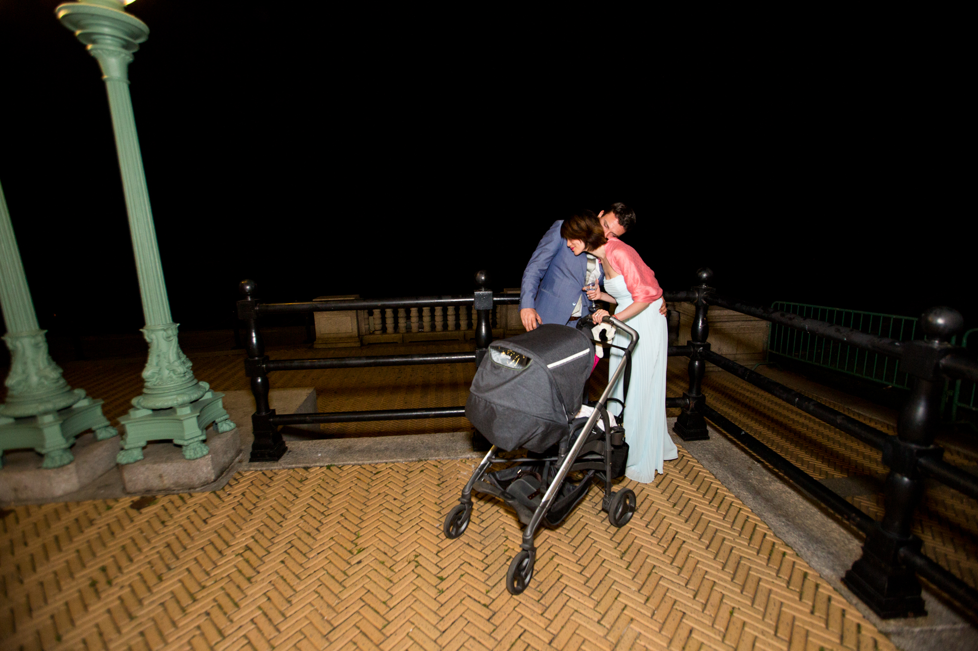 HeatherPhelpsLipton-Modern-Wedding-Photography-ProspectPark-PicnicHouse-summer-82.jpg
