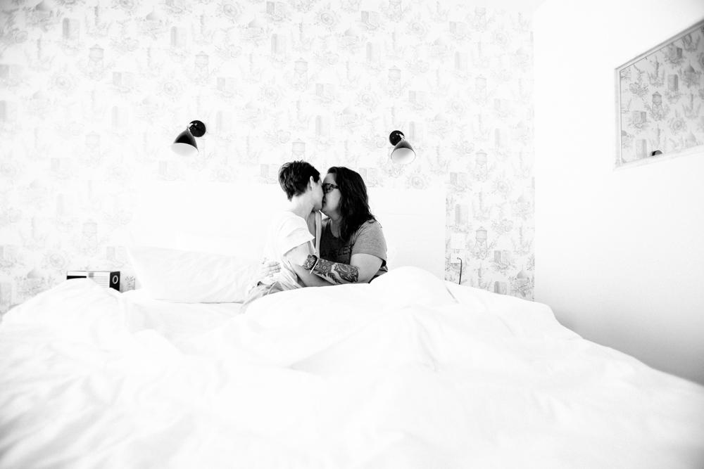 Heather Phelps-Lipton Modern Wedding Photography Brooklyn | NYC | Catskills | Destination