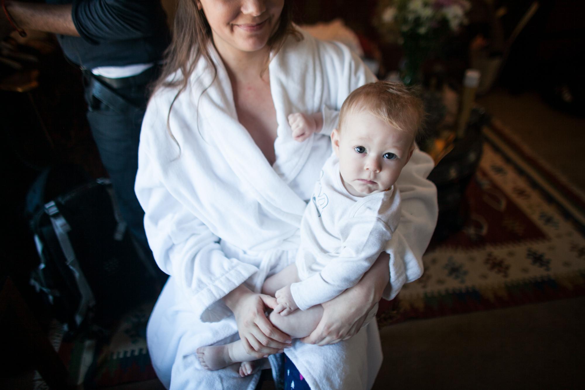 HeatherPhelpsLipton-Modern-WeddingPhotography-GreenBuilding-winter-prospectpark-6.jpg