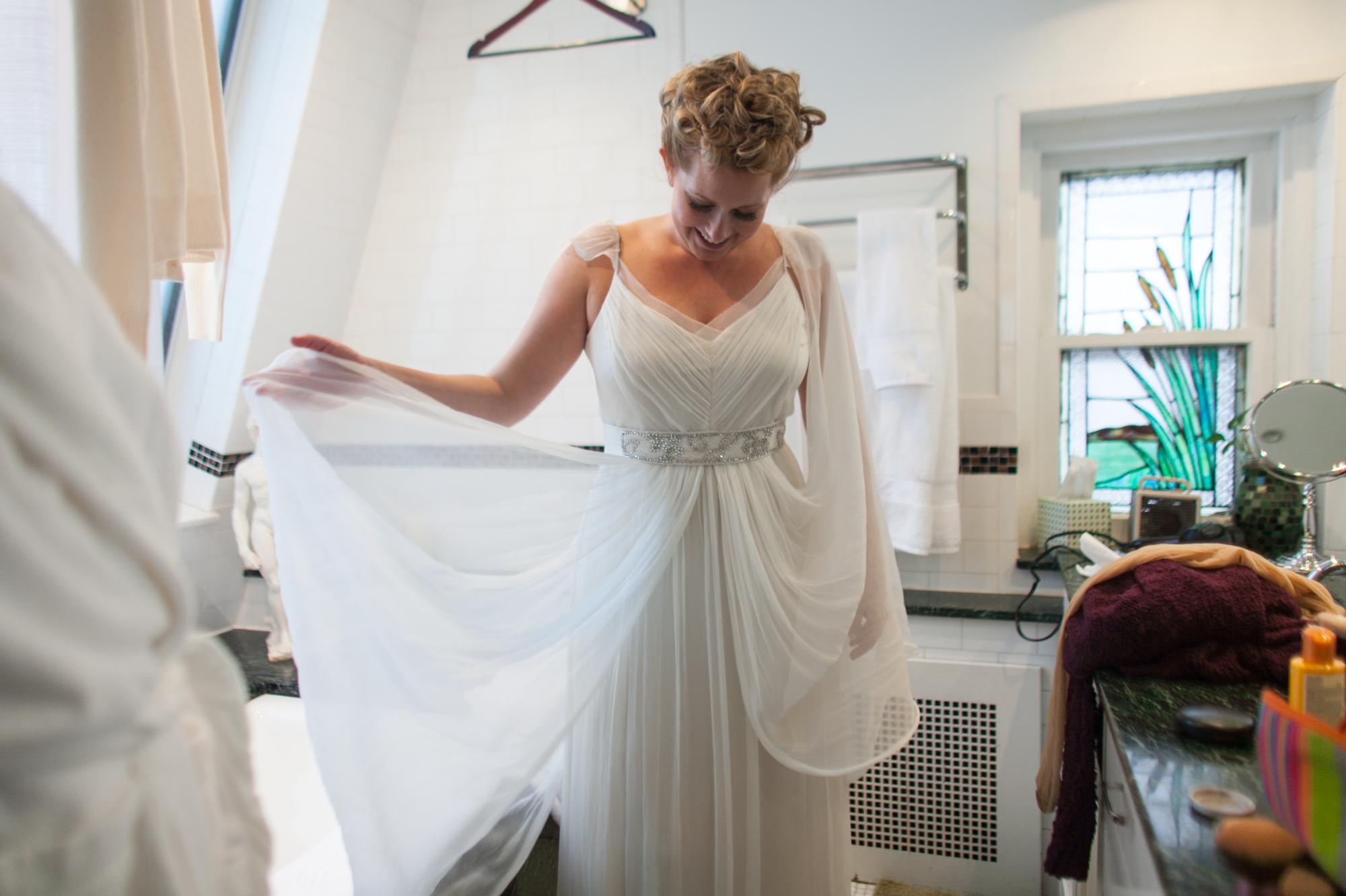 HeatherPhelpsLipton-Modern-WeddingPhotography-GreenBuilding-winter-prospectpark-9.jpg