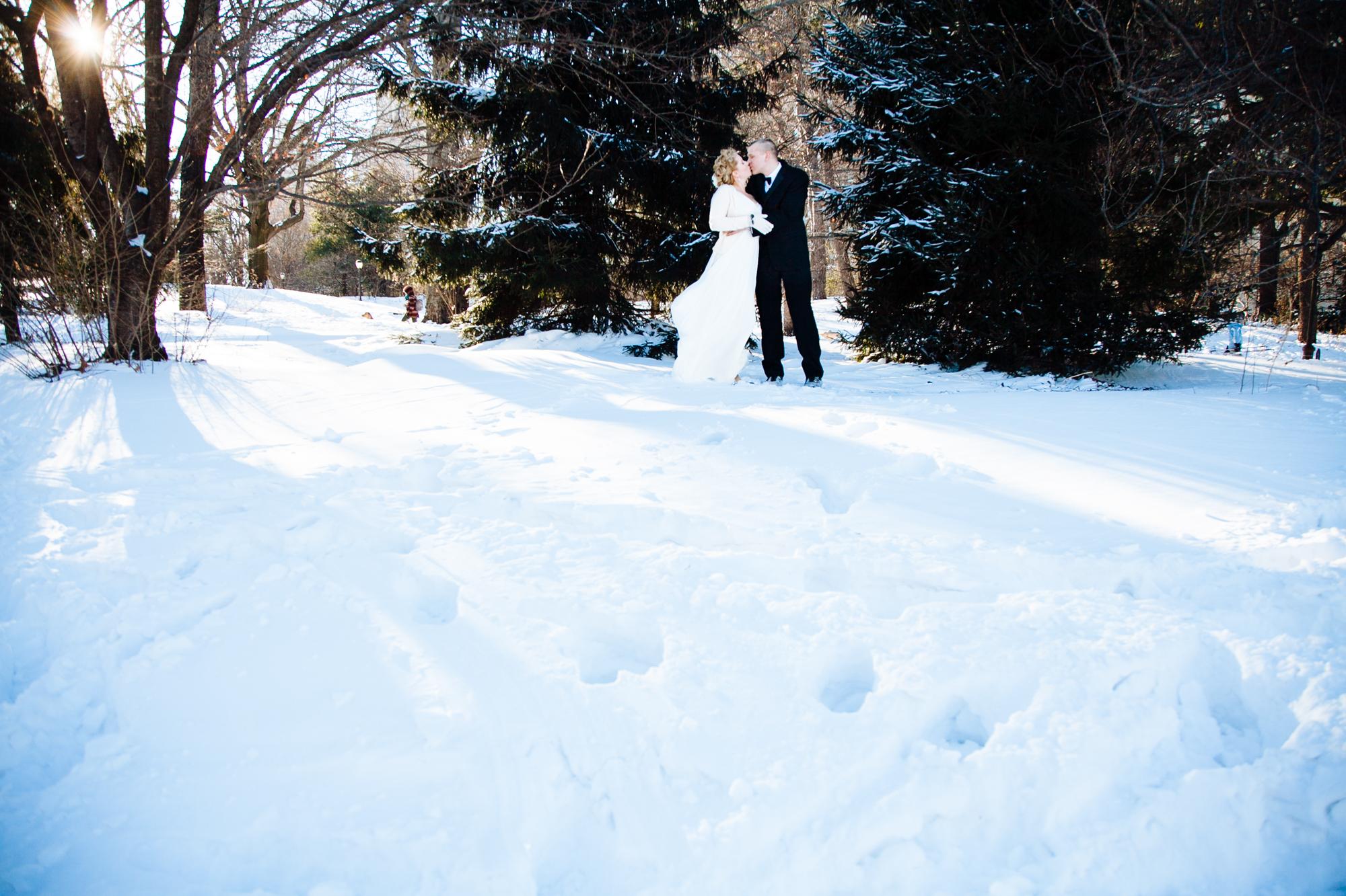 HeatherPhelpsLipton-Modern-WeddingPhotography-GreenBuilding-winter-prospectpark-11.jpg