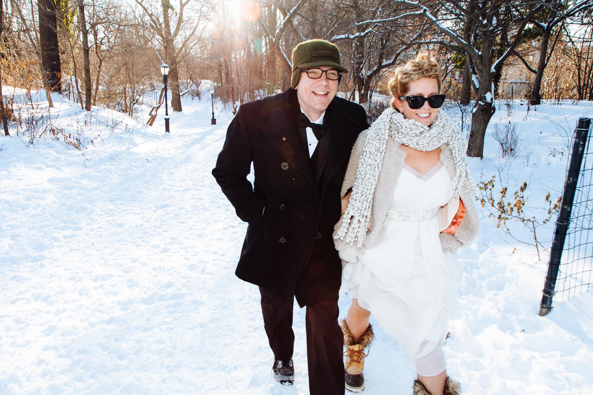 HeatherPhelpsLipton-Modern-WeddingPhotography-GreenBuilding-winter-prospectpark-16.jpg