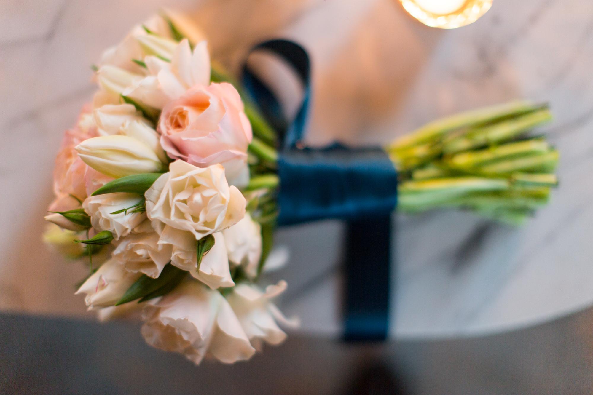 HeatherPhelpsLipton-Modern-WeddingPhotography-GreenBuilding-winter-prospectpark-20.jpg