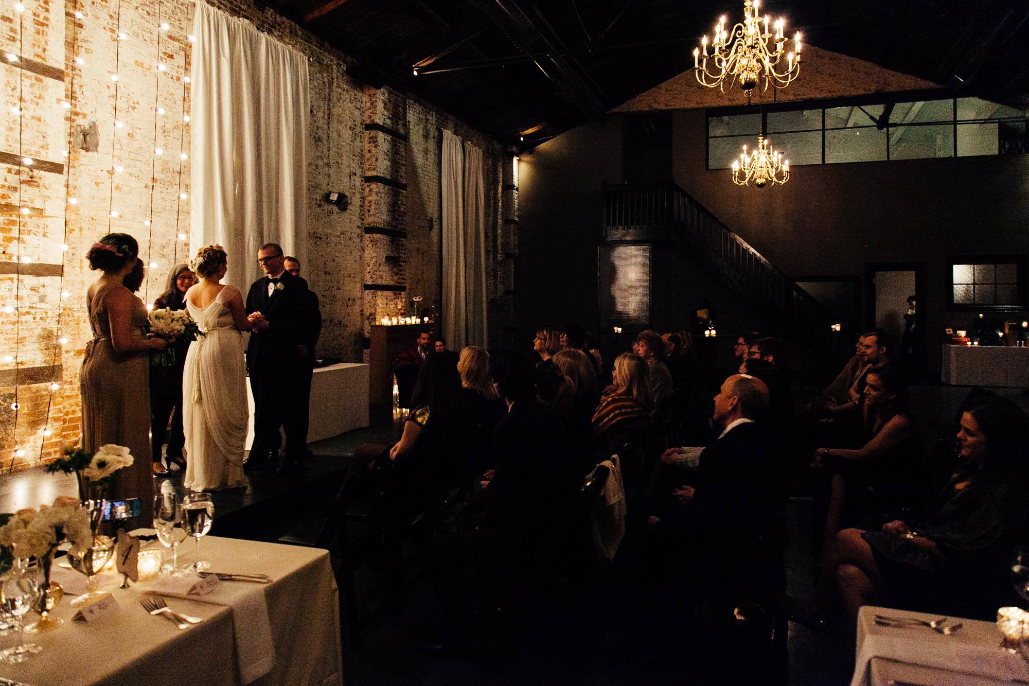 HeatherPhelpsLipton-Modern-WeddingPhotography-GreenBuilding-winter-prospectpark-25.jpg