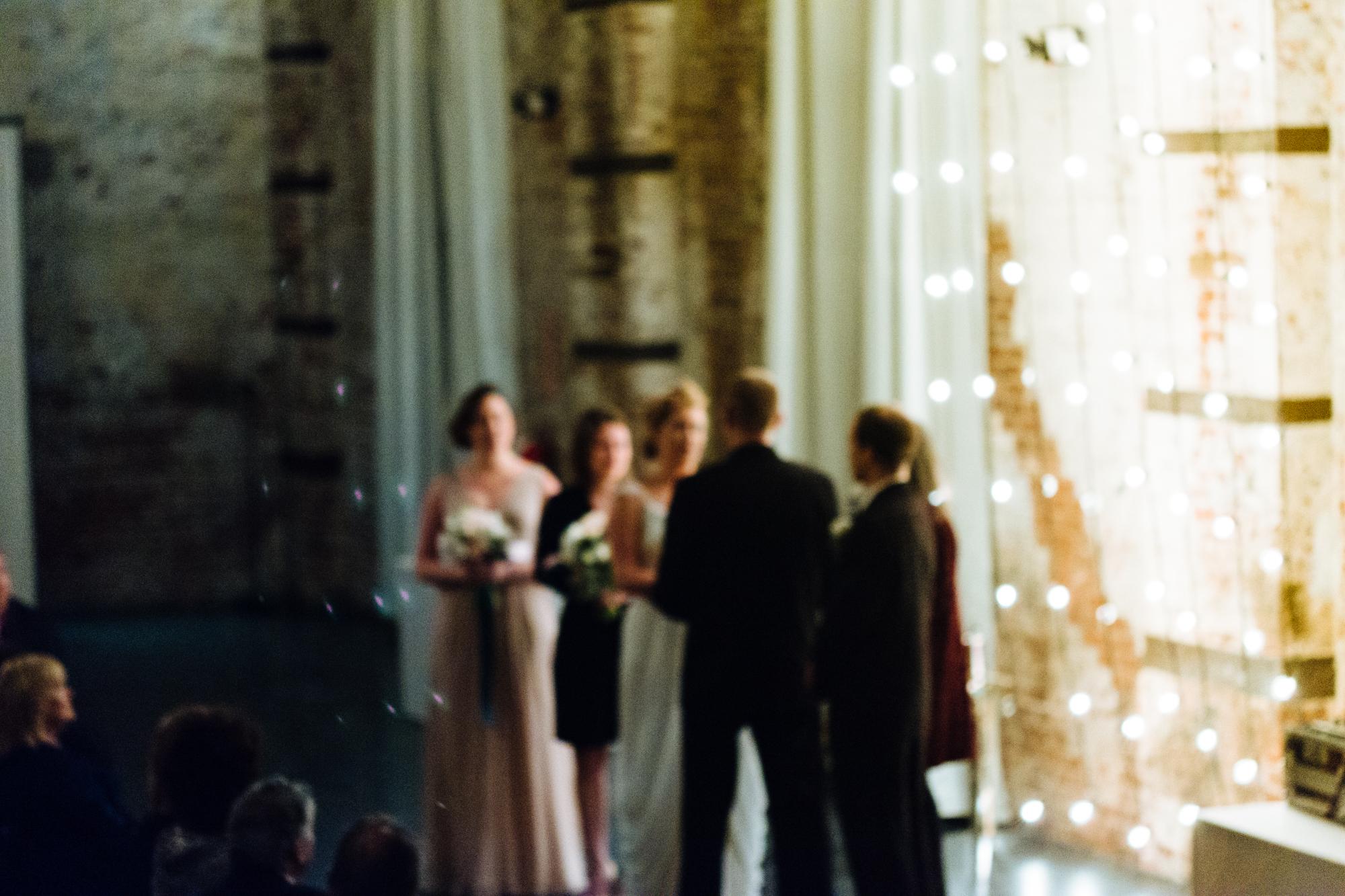 HeatherPhelpsLipton-Modern-WeddingPhotography-GreenBuilding-winter-prospectpark-26.jpg