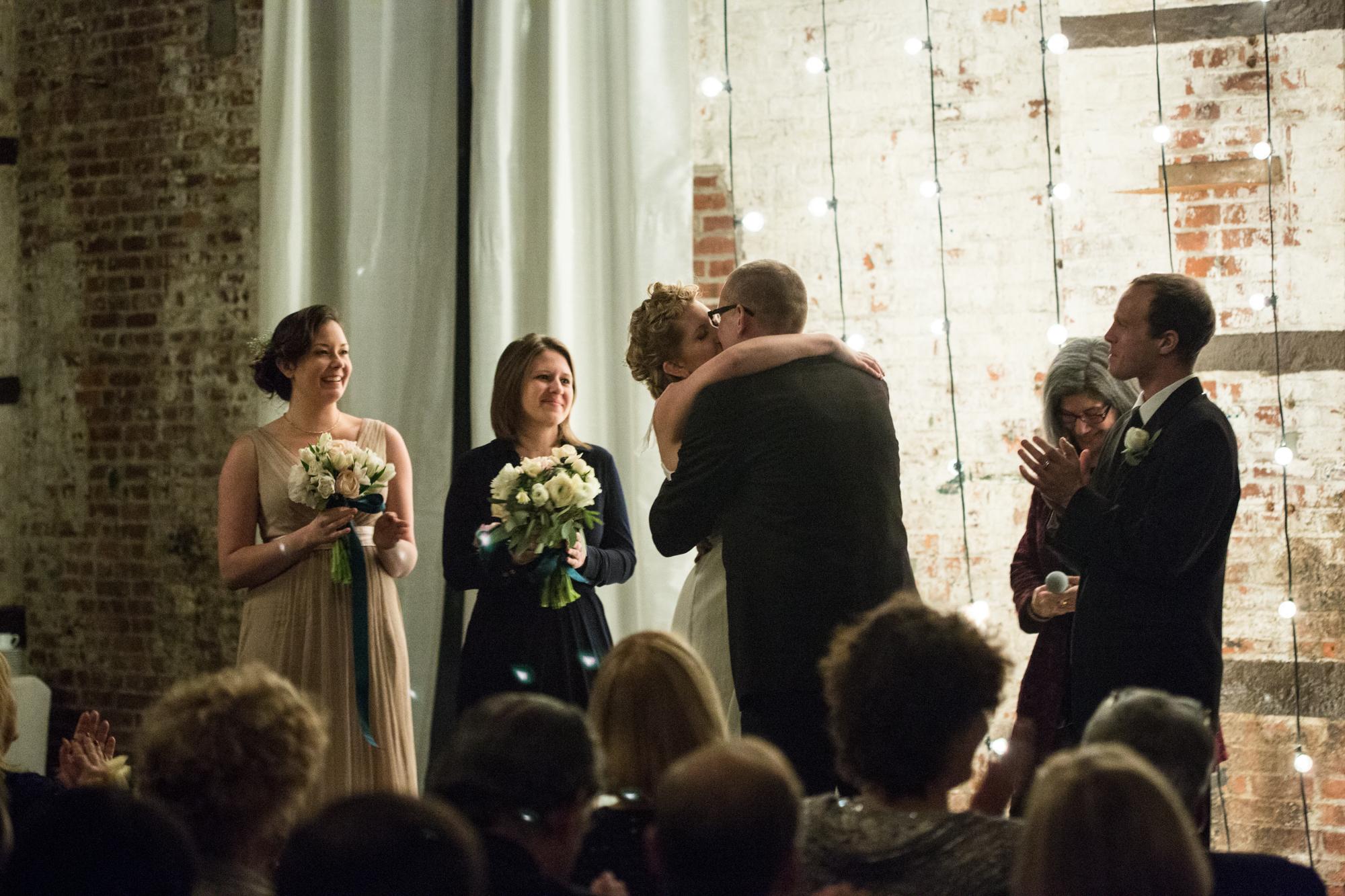 HeatherPhelpsLipton-Modern-WeddingPhotography-GreenBuilding-winter-prospectpark-27.jpg