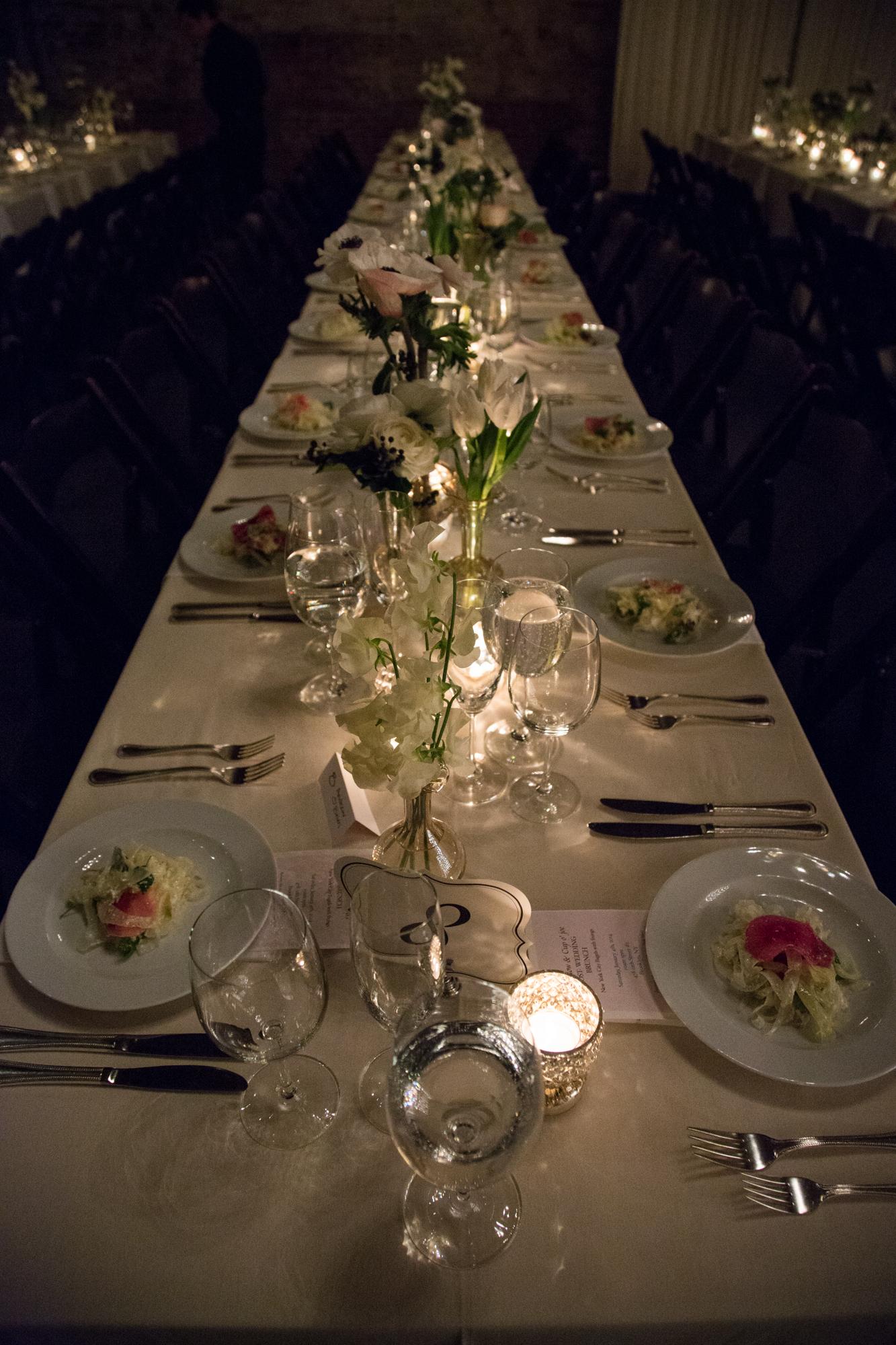 HeatherPhelpsLipton-Modern-WeddingPhotography-GreenBuilding-winter-prospectpark-30.jpg