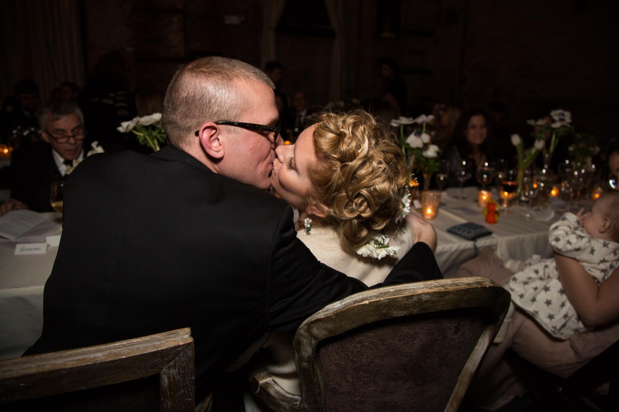 HeatherPhelpsLipton-Modern-WeddingPhotography-GreenBuilding-winter-prospectpark-34.jpg