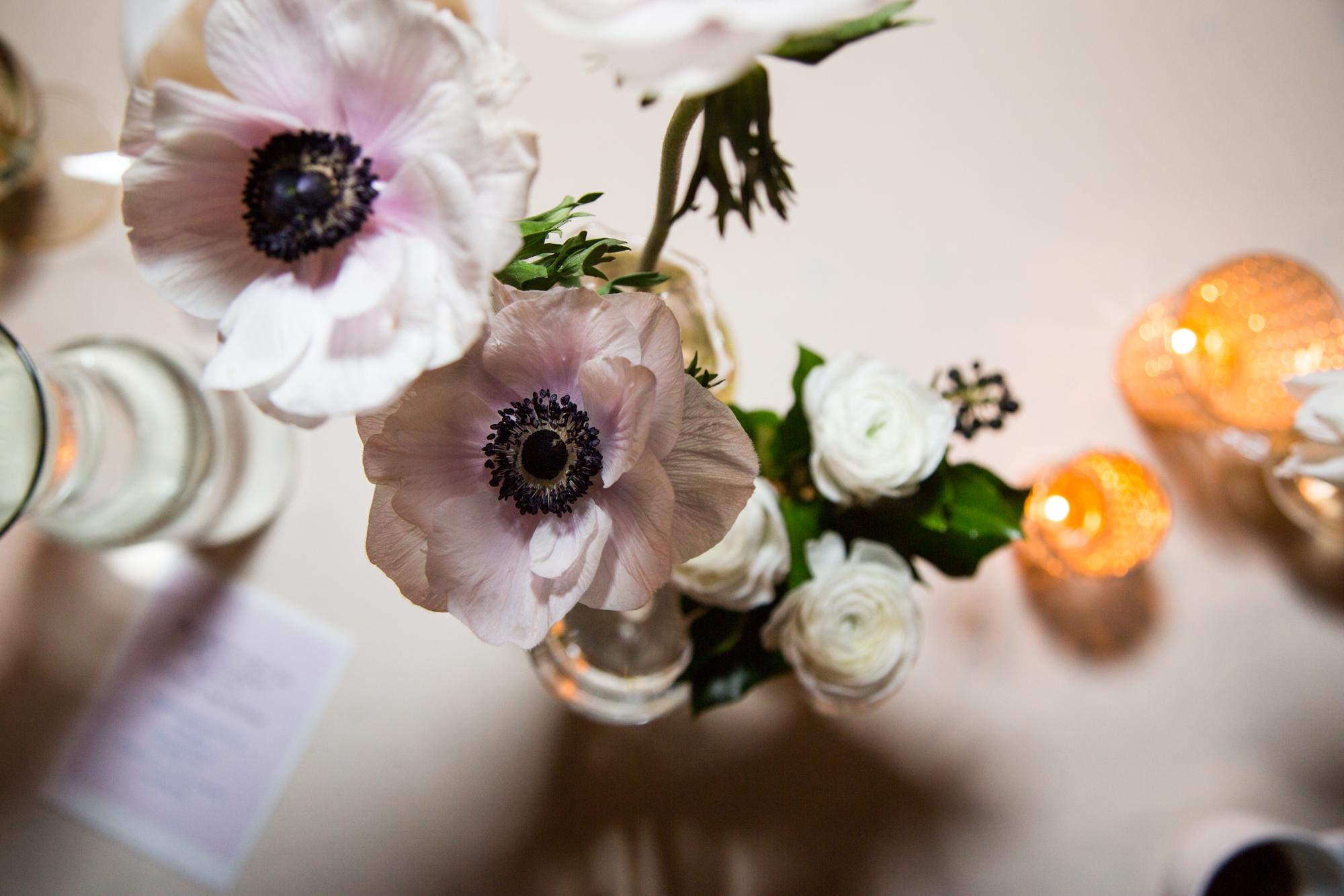 HeatherPhelpsLipton-Modern-WeddingPhotography-GreenBuilding-winter-prospectpark-39.jpg