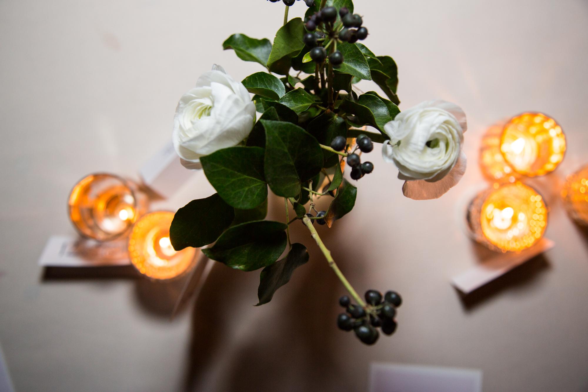 HeatherPhelpsLipton-Modern-WeddingPhotography-GreenBuilding-winter-prospectpark-40.jpg