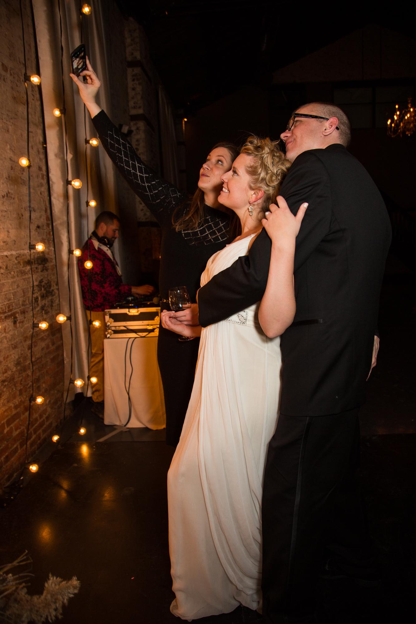 HeatherPhelpsLipton-Modern-WeddingPhotography-GreenBuilding-winter-prospectpark-45.jpg