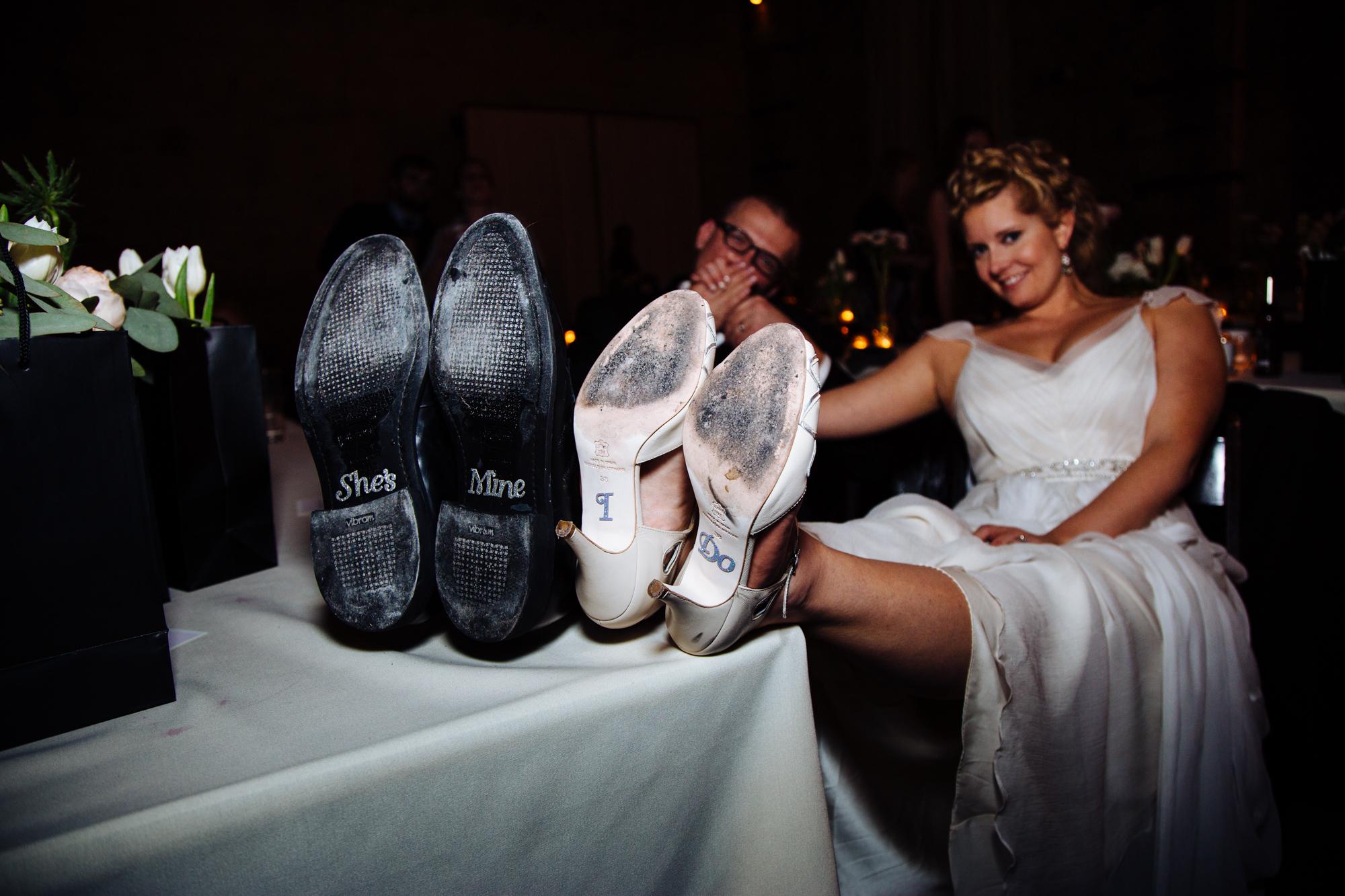 HeatherPhelpsLipton-Modern-WeddingPhotography-GreenBuilding-winter-prospectpark-49.jpg