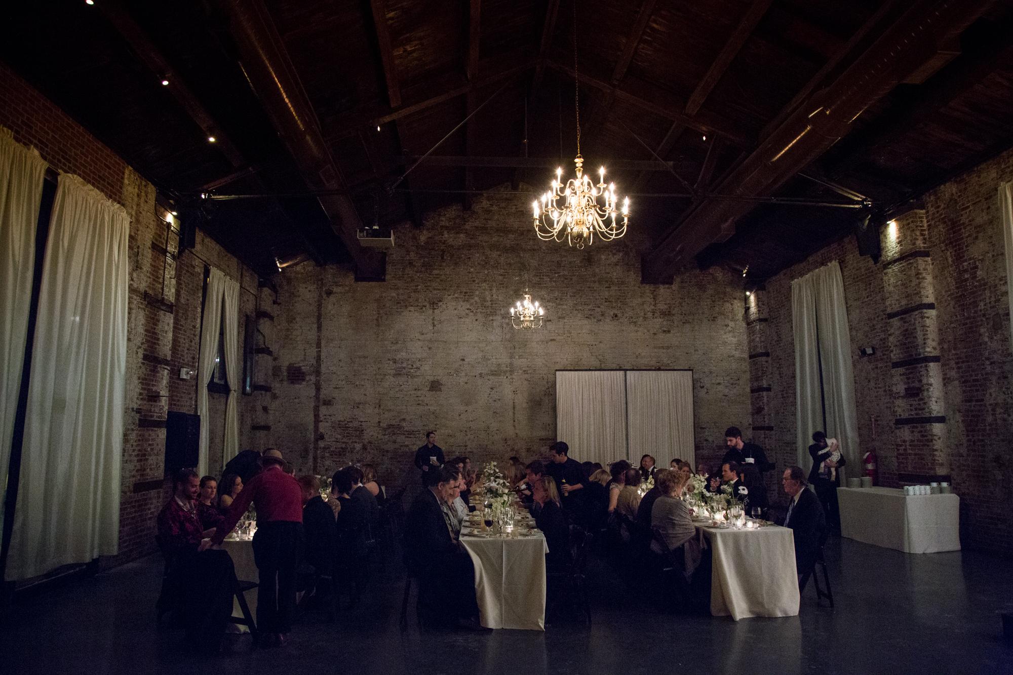 HeatherPhelpsLipton-Modern-WeddingPhotography-GreenBuilding-winter-prospectpark-2-2.jpg