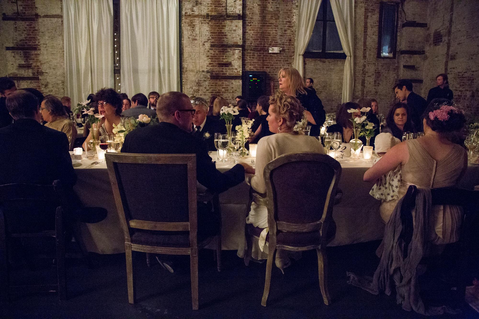 HeatherPhelpsLipton-Modern-WeddingPhotography-GreenBuilding-winter-prospectpark-3-2.jpg