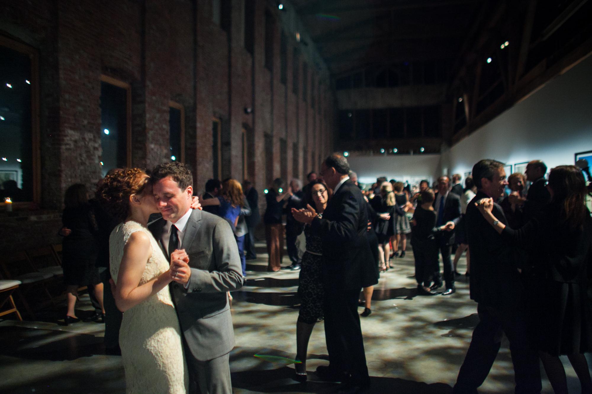 HeatherPhelpsLipton-Wedding-RedHook-Brooklyn-PioneerWorks.jpg