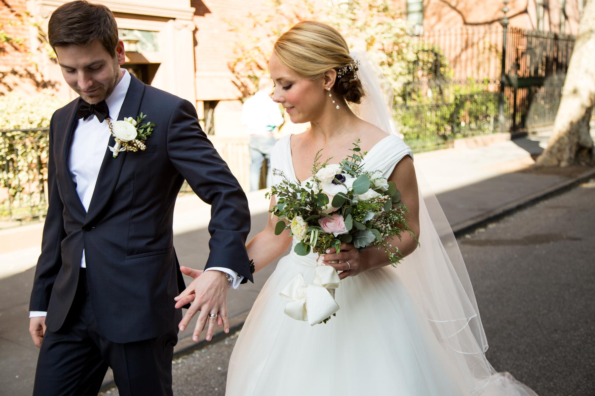 KerryBrian-BrooklynWinery-wedding-GraceChurch-819.jpg