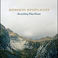missionspotlight