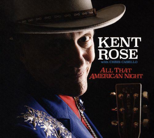 Kent Rose.jpg