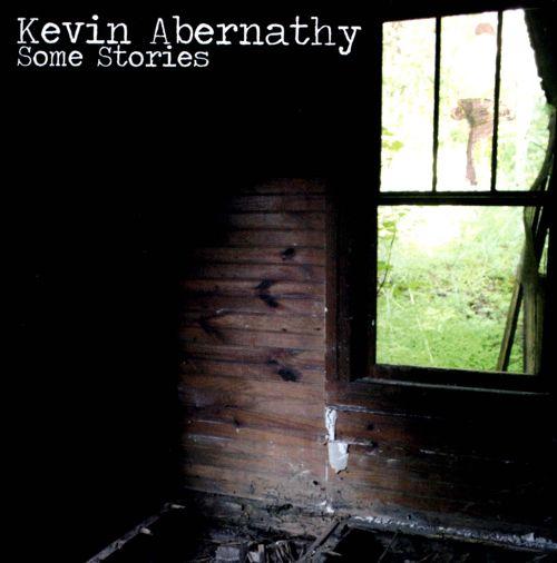 Kevin A.jpg