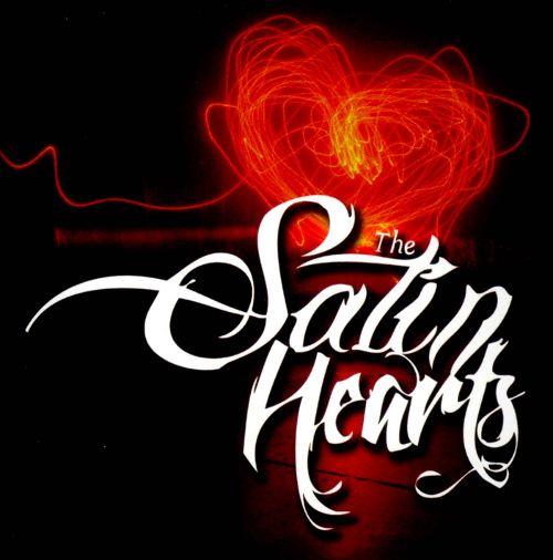 SatinHearts.jpg