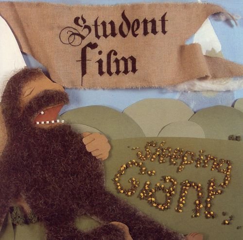Student Film.jpg