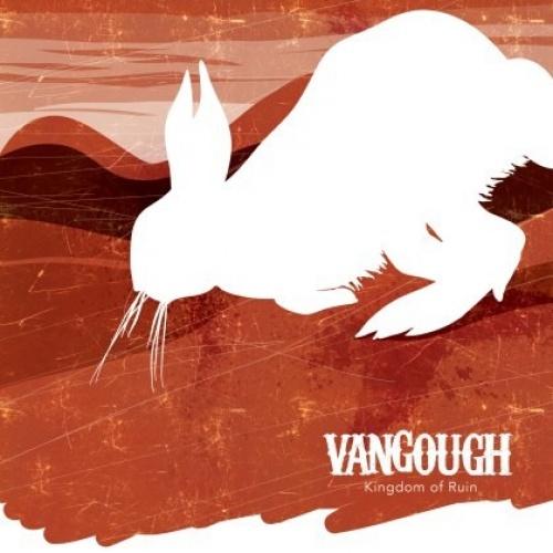 VanGough KOR.jpg