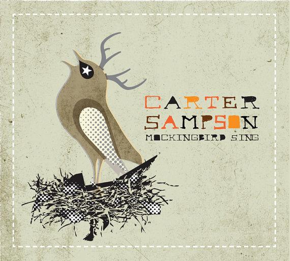 Carter Sampson MS.jpg