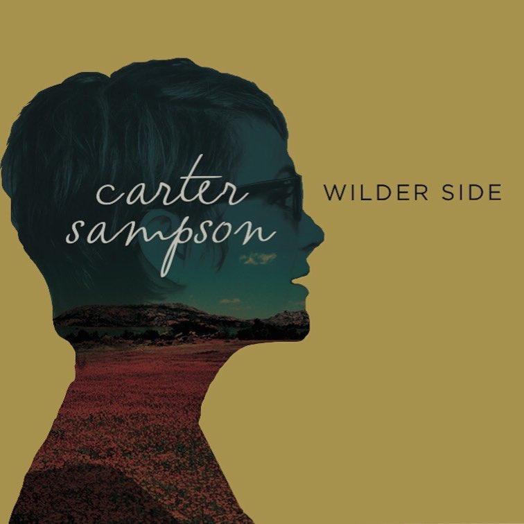 Carter Sampson Wilder Side.jpg