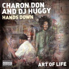 Charon Don and DJ H.jpg