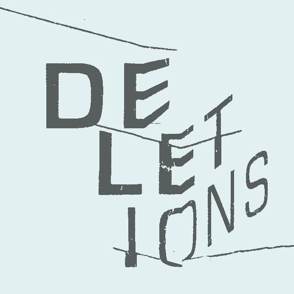Deletions.jpg