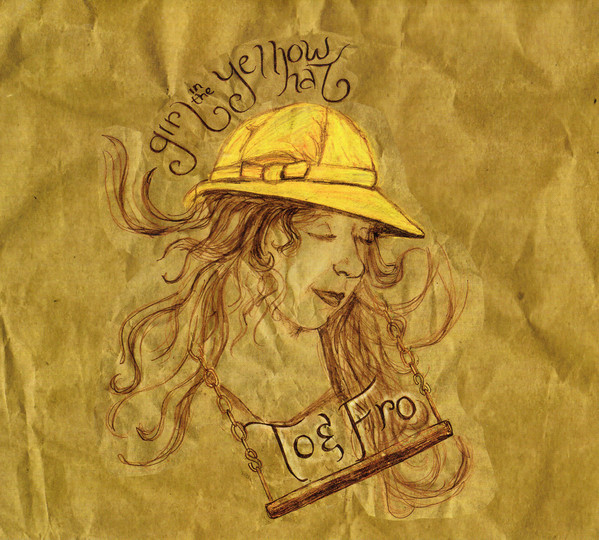 Girl In Yellow Hat.jpg