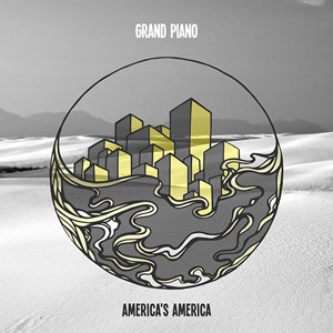Grand Piano B.jpg