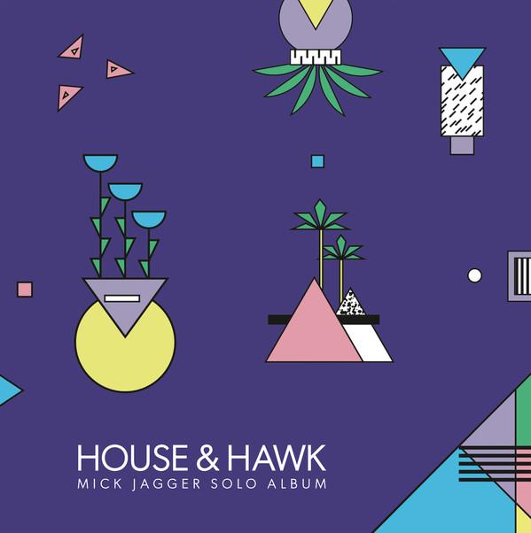 House and Hawk.jpg
