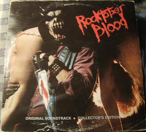 RocktoberBlood.jpg