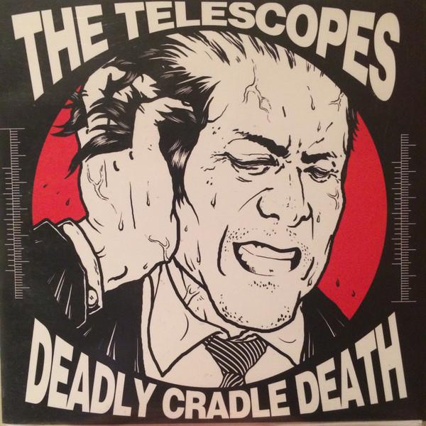 Telecsopes.jpg