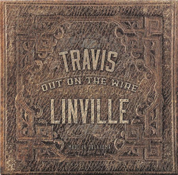 Travis Linville OoaW.jpg