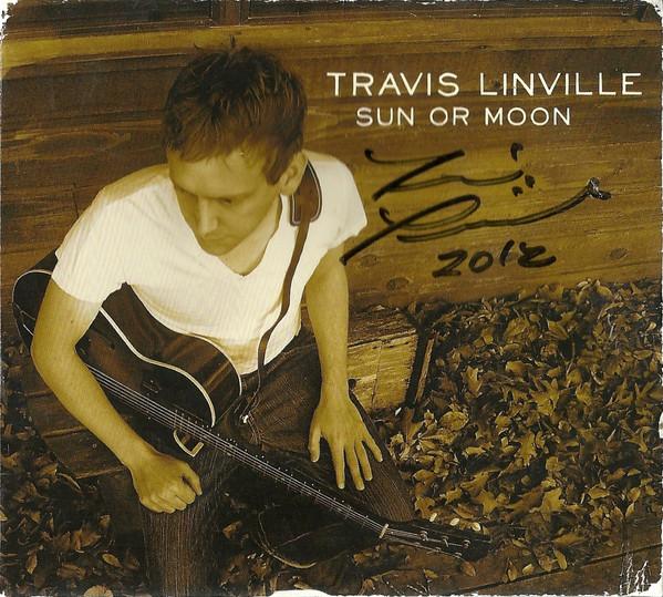Travis Linville SoM.jpg