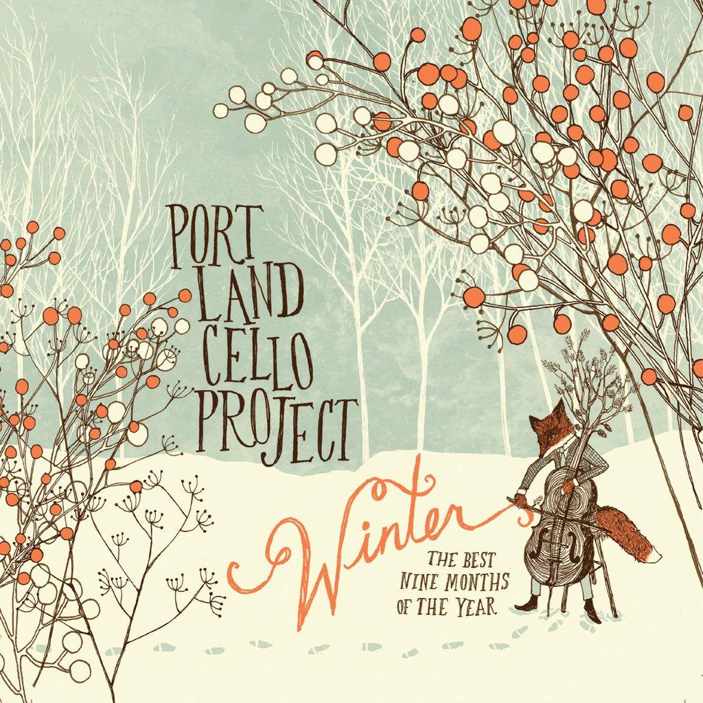 Portladn Cello Project Winter.jpg