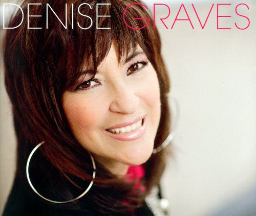 Denise Graves.jpg