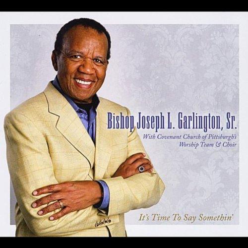 Garlington CD.jpg
