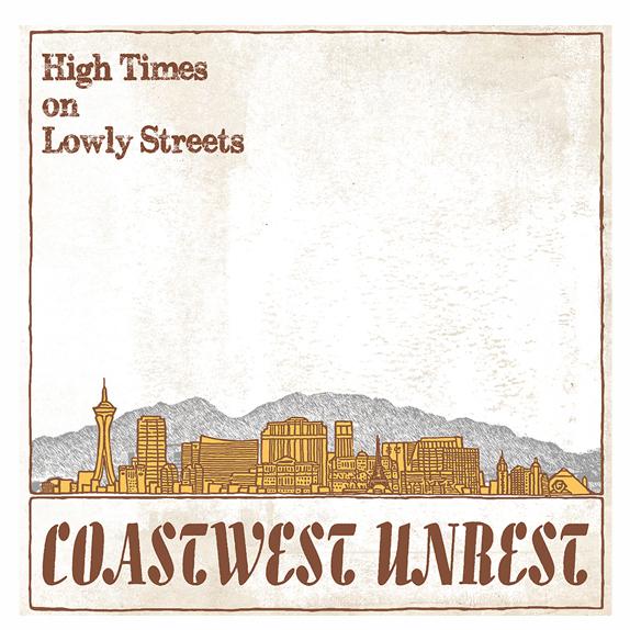 Coastwest Unrest HTOLS.jpg