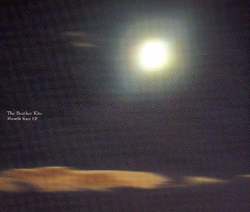 Brother Kite Moonlight Race.jpg