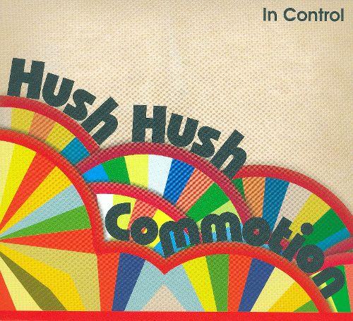 HHC in Control.jpg