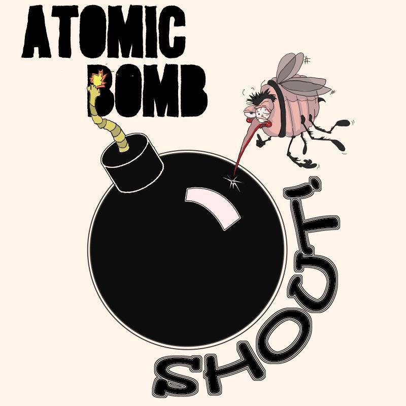 Atomic Bomb.jpg