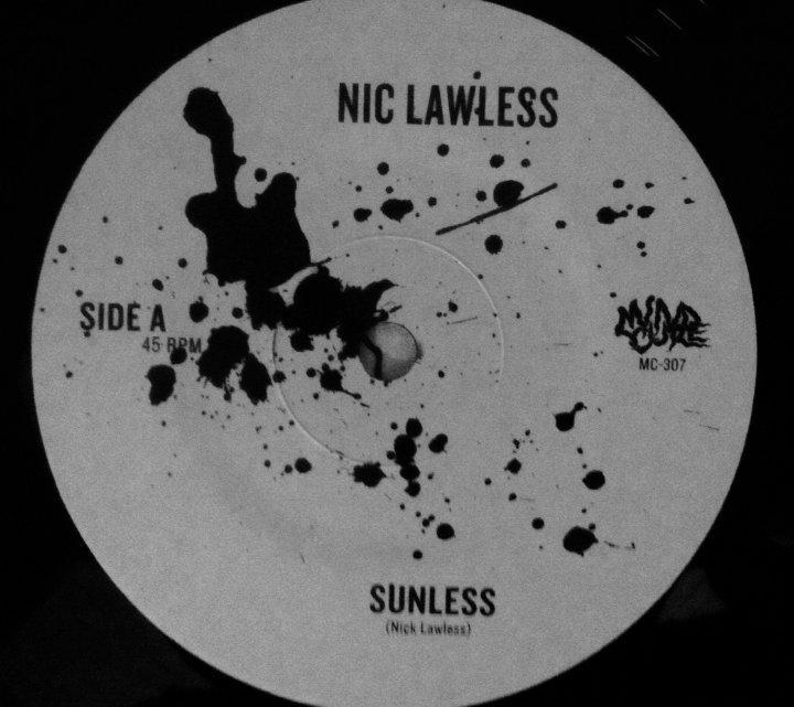 Nic Lawless.jpg