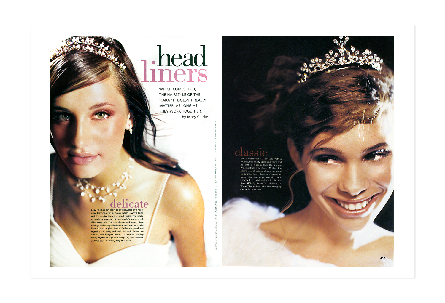Modern Bride Tear Spread Shadow 002b copy.jpg